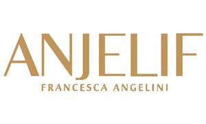 Anjelif
